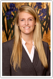 Charleston divorce lawyer