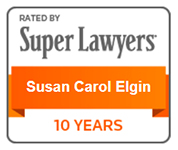 Maryland lawyer