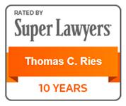 Maryland divorce lawyer